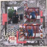 IMG-0231 - Copy